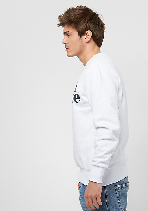 Ellesse Succiso optic white