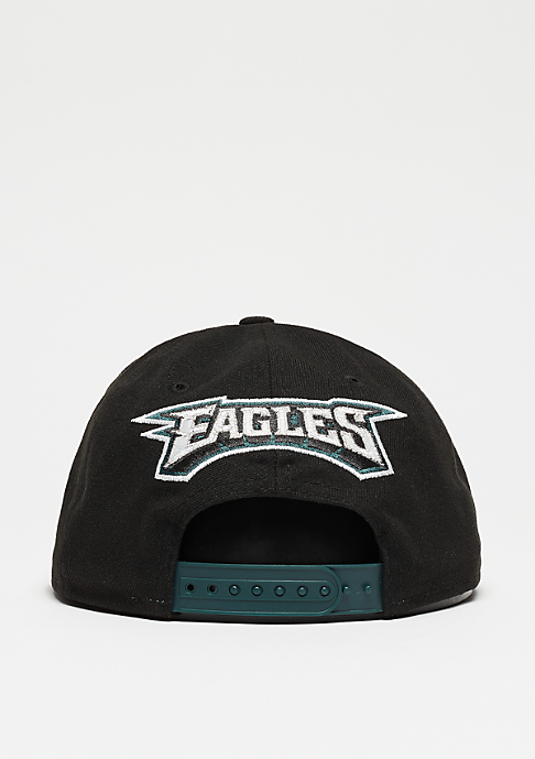 New Era NFL EMEA Team Basic 950 Philadelphia Eagles otc