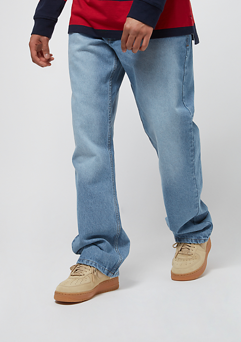 Rocawear Denim 90th light blue wash