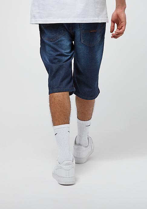 Rocawear Denim mid blue