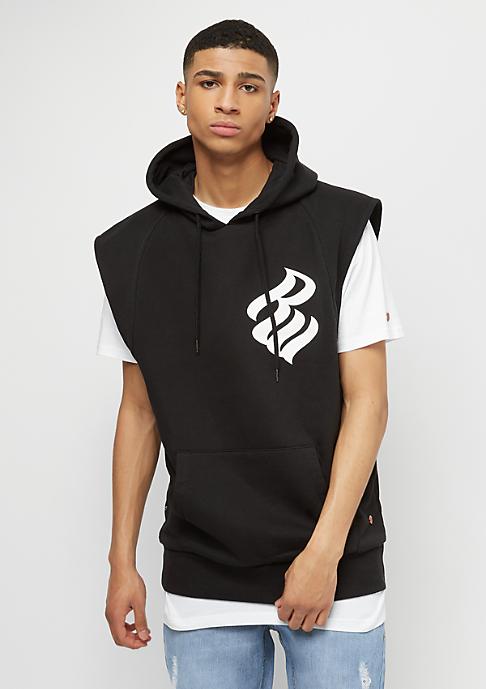 Rocawear Roc Basic Sleeveless black