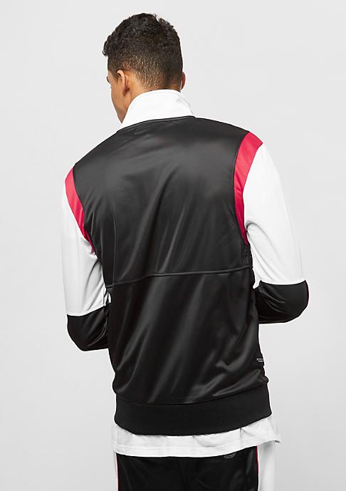 Rocawear 90th Sport Track black