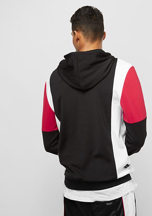 Rocawear 90th Sport  black