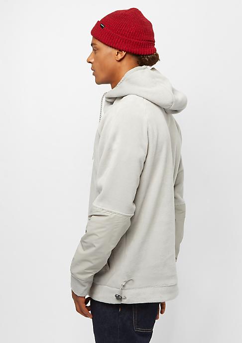 Columbia Sportswear Fleece flint grey