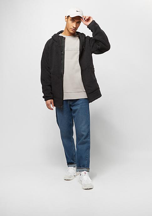 Columbia Sportswear Bugasweat Crew flint grey