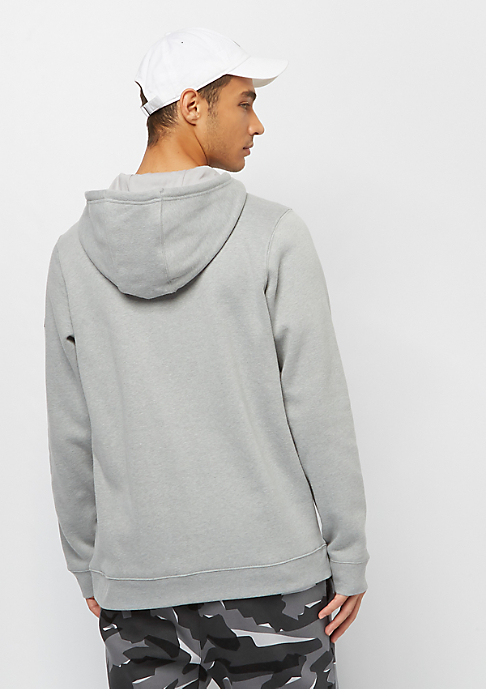 Columbia Sportswear Basic Logo II grey heather