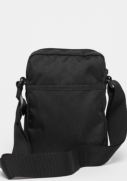 Levis L Series Small Cross Body regular black