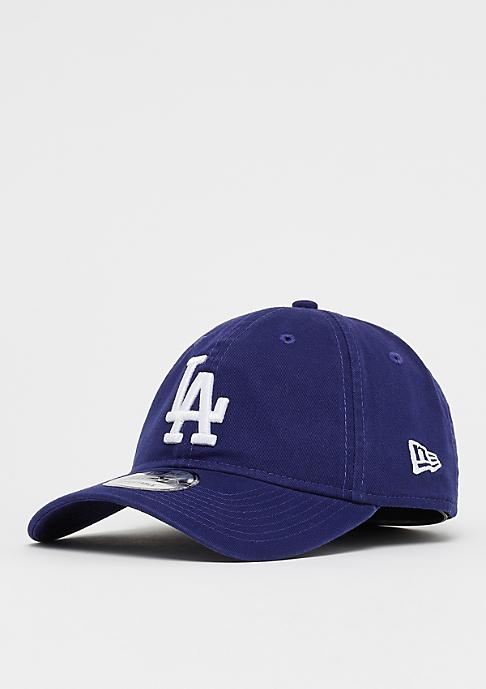 New Era 9Twenty MLB Los Angeles Dodgers Washed Team otc