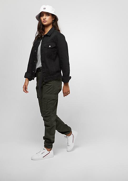 Cheap Monday Legit Jacket black