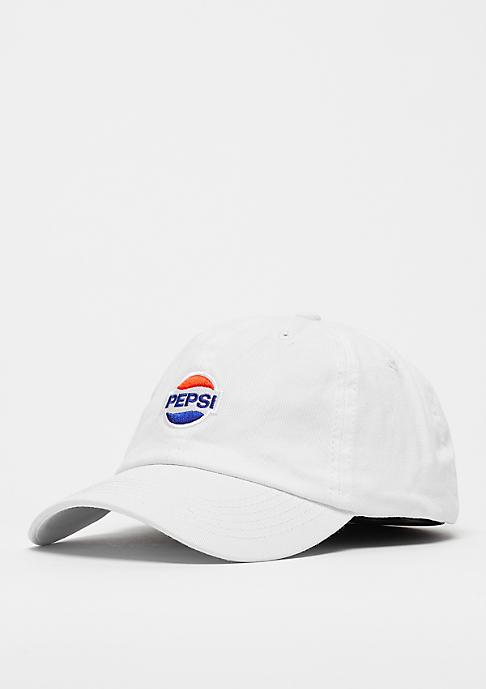 Sweet SKTBS Pepsi Gone Logo white