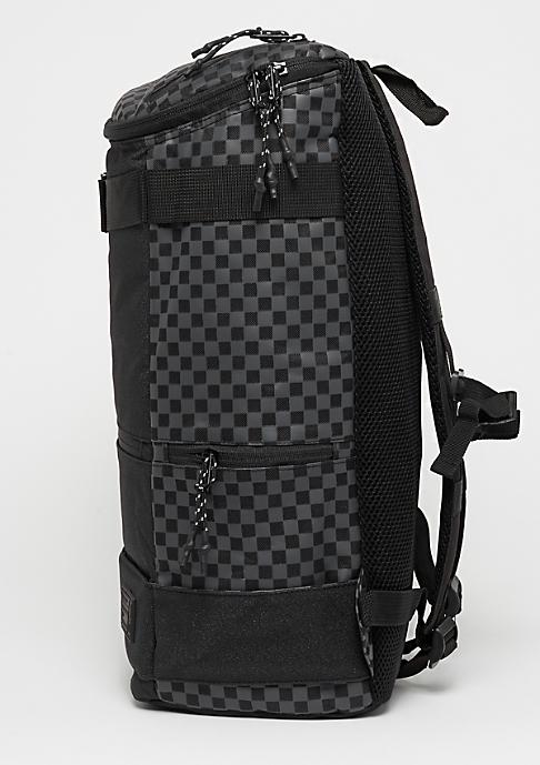 HEX Skate Pack black checker