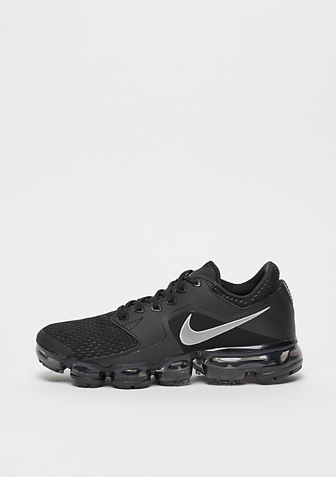 NIKE Air VaporMax black/refect silver/anthracit