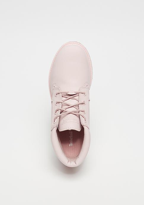 Timberland Nellie Chukka Light Pink