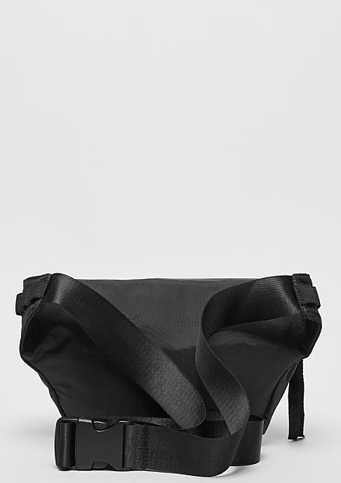 Cheap Monday BB Bag black