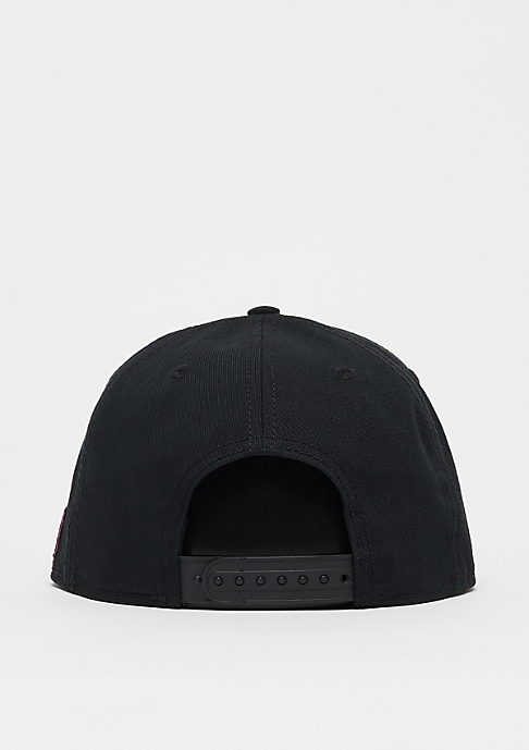 Cayler & Sons C&S WL Trust Lights Cap black/mc