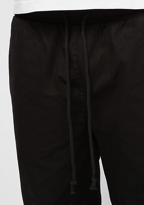Cayler & Sons CSBL RTN Jogger Pants black/reflective