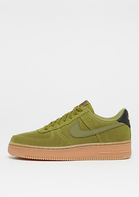 NIKE Air Force 1 '07 LV8 camper green/camper green/gum med brown