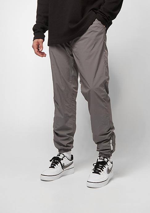 FairPlay Nylon Runner grey