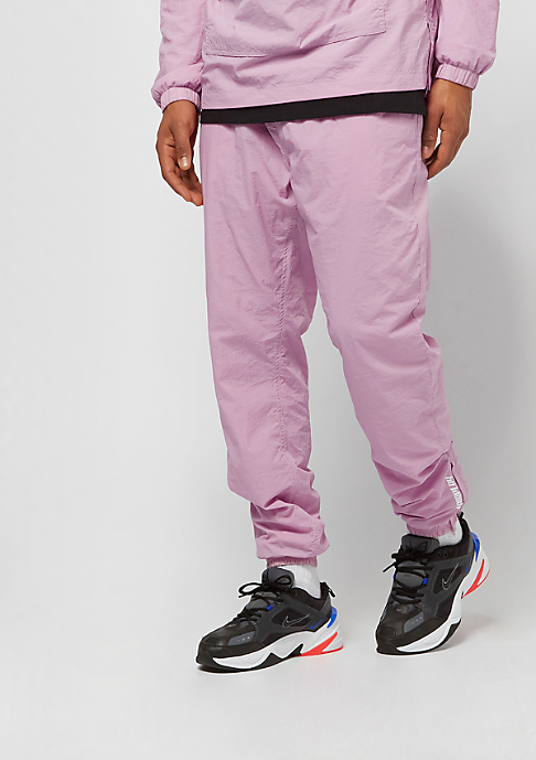FairPlay Nylon Runner mauve