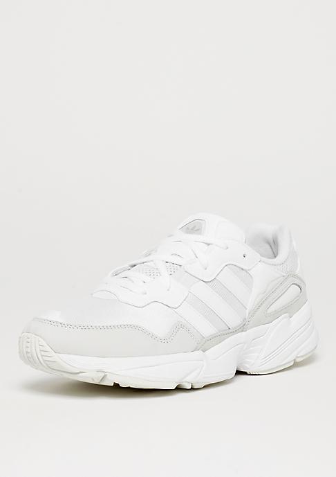 adidas YUNG 96 ftwr white/ftwr white/grey