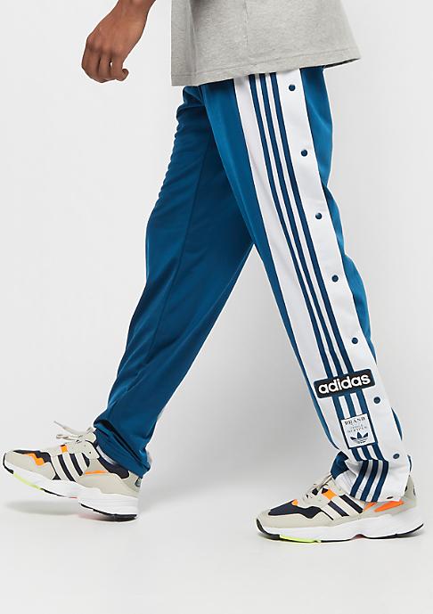adidas Snap Pants legend marine