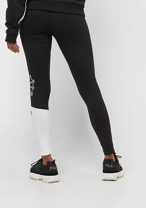Reebok AC Logo Legging black