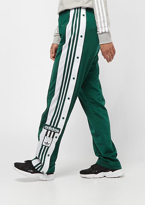 adidas Adibreak collegiate green