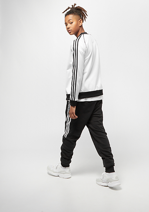 adidas Radkin Pants black/white
