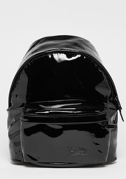 Eastpak Padded Pak'r pearl black
