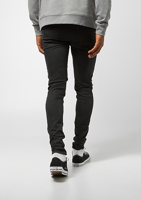 Cheap Monday Him Spray Horror black
