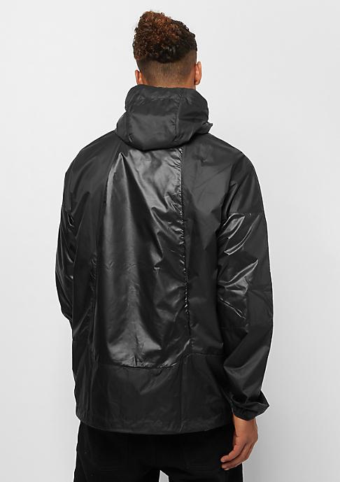 adidas WB Karkaj black