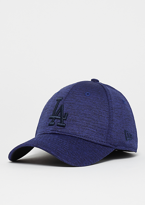 New Era 39Thirty MLB Los Angeles Dodgers Dry Switch navy
