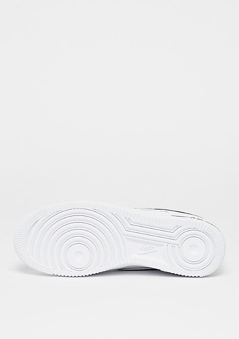 NIKE Nike Air Force 1 '07 3 white/black