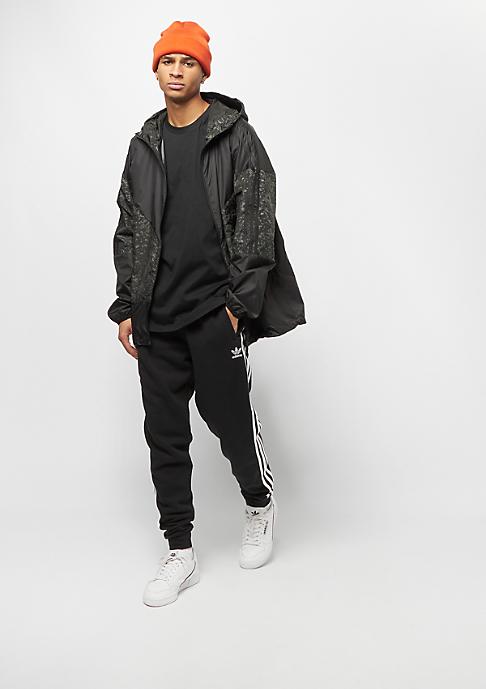 adidas Skateboarding BB 2.0 black