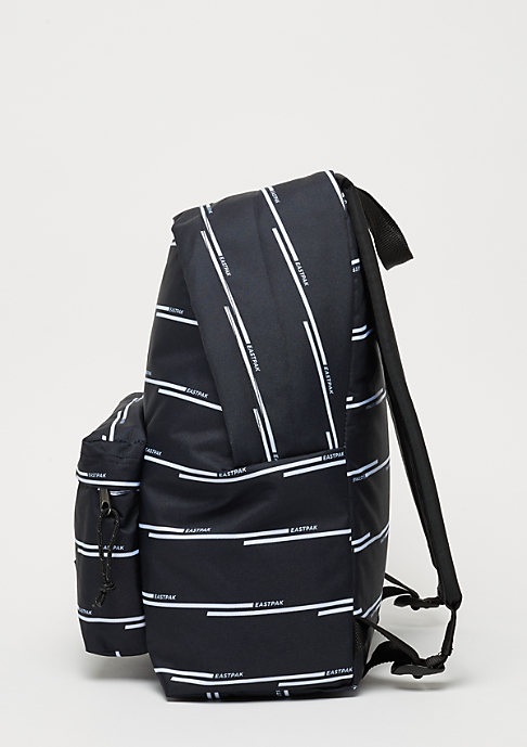 Eastpak Padded Pak´r chatty lines