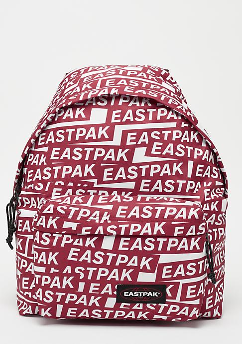 Eastpak Padded Pak´r chatty sticker