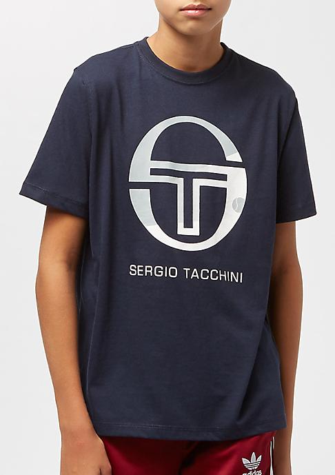 Sergio Tacchini Elbow JR navy