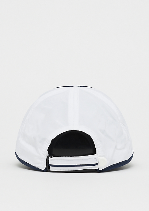 Sergio Tacchini Club Tech white/navy