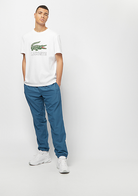 Lacoste T-Shirt white