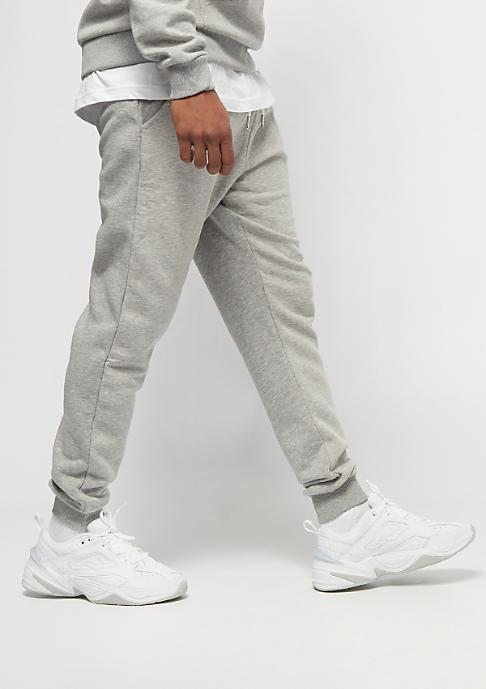 Hype Crest grey