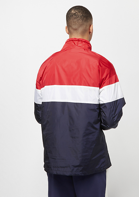 Sixth June Windjacket navy