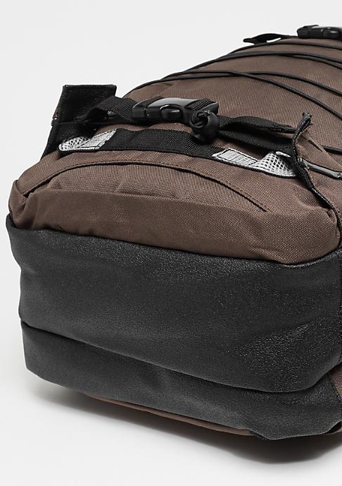 Forvert Laptop Louis dark brown