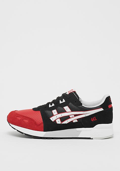 ASICSTIGER Gel-Lyte black/red