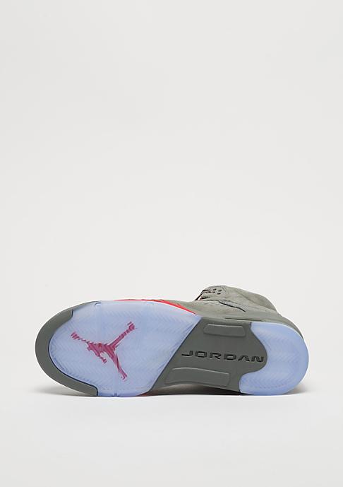 JORDAN Air Jordan 5 (GS)