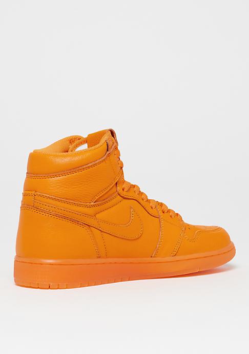 JORDAN Air Jordan 1 Retro High OG orange peel/orange peel