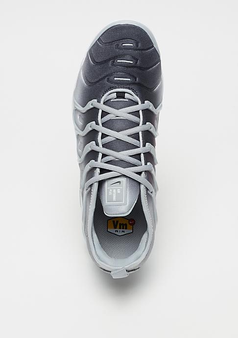 NIKE Air VaporMax Plus wolf grey/black/white