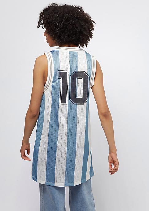 adidas Argentinia