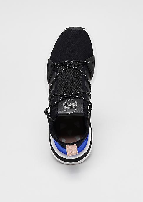 adidas Arkyn W core black/core black/ash pearl