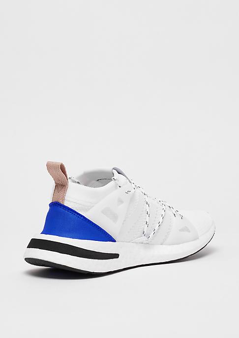 adidas Arkyn W ftwr white/ftwr white/ash pearl