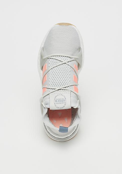 adidas Arkyn grey one/clear orange/grey two